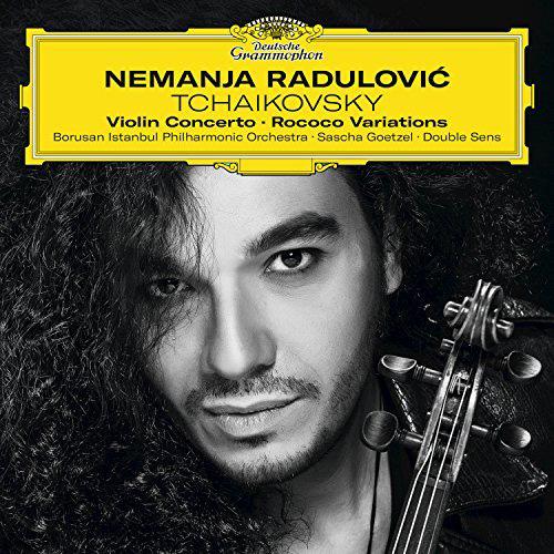 nemanja_radulovic-tchaikovsky.jpg